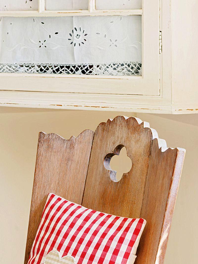 adelaparvu.com despre casa englezeasca, cottage cu decor rustic francez, Foto Johnny Bouchier, Redcover (9)