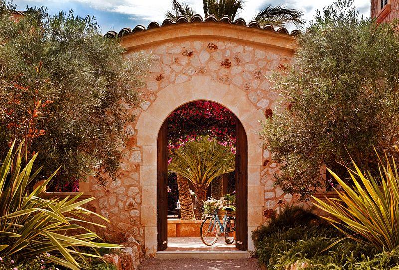 adelaparvu.com despre casa in Majorca, arhitect Amador Calafat-Busquets, Foto ElMueble (1)