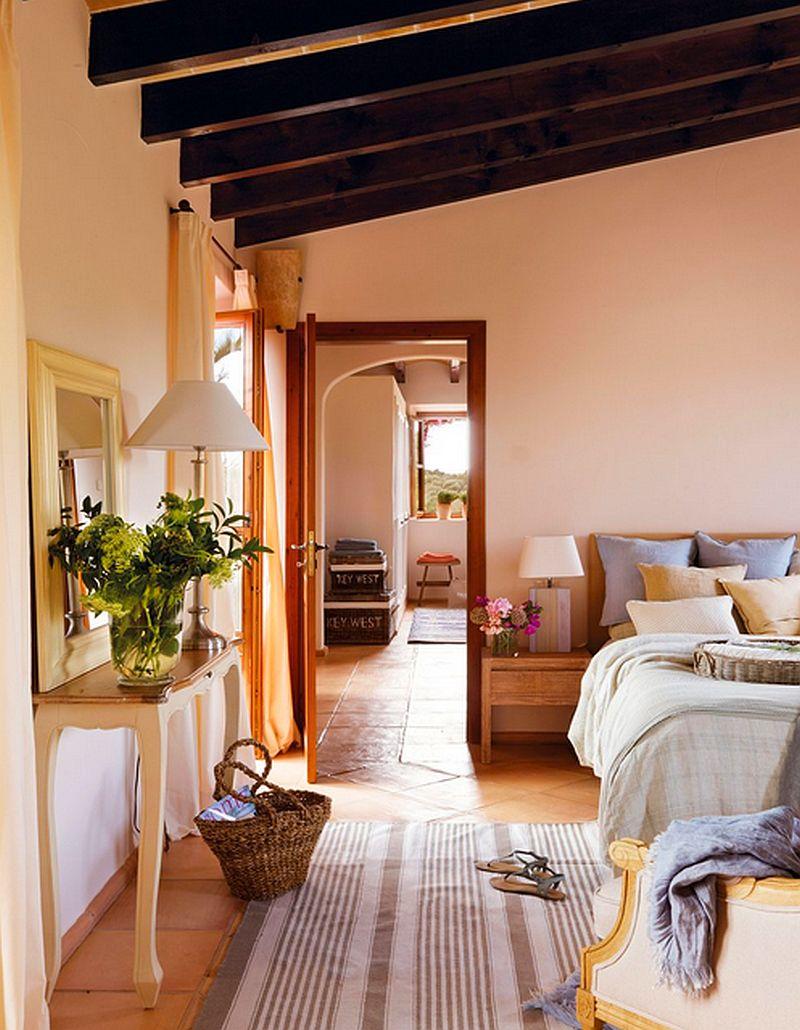 adelaparvu.com despre casa in Majorca, arhitect Amador Calafat-Busquets, Foto ElMueble (16)