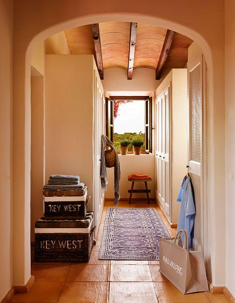 adelaparvu.com despre casa in Majorca, arhitect Amador Calafat-Busquets, Foto ElMueble (18)