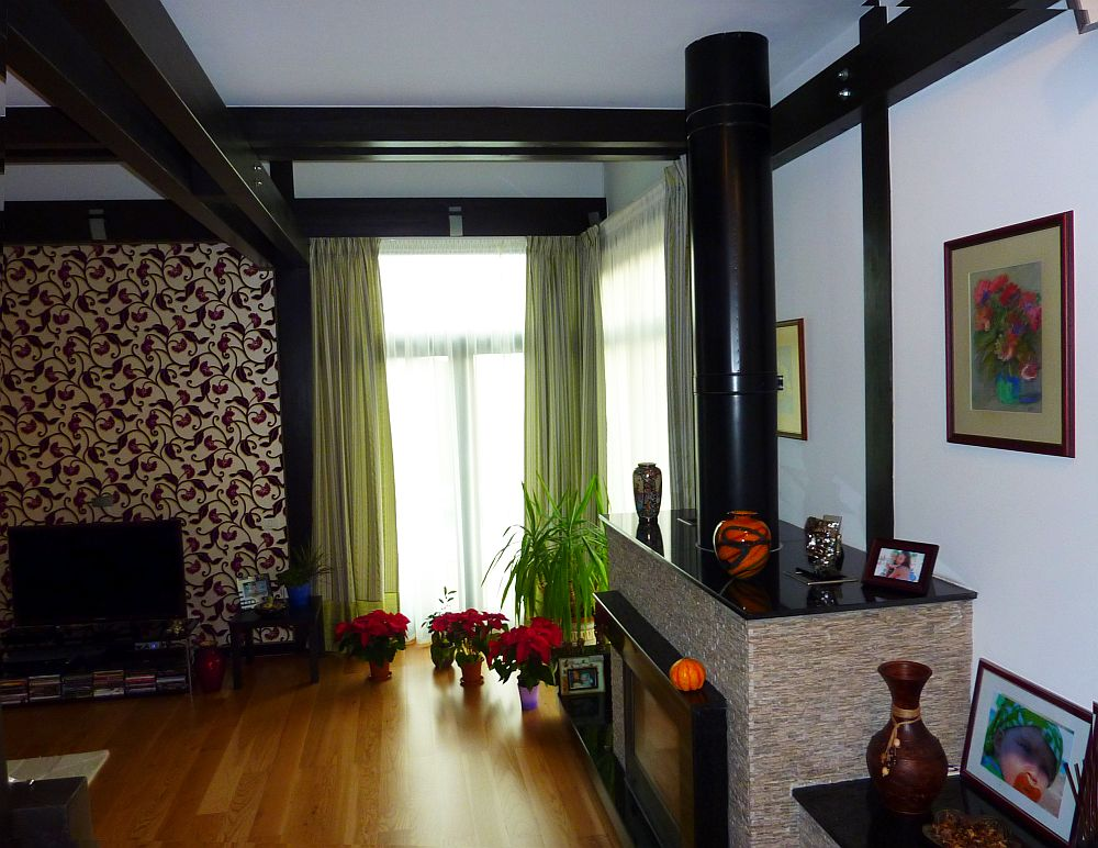 adelaparvu.com despre casa modulara pe sistem de barne, arhitectura Soleta (11)