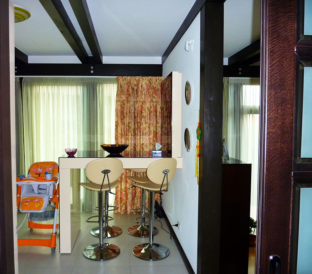adelaparvu.com despre casa modulara pe sistem de barne, arhitectura Soleta (15)