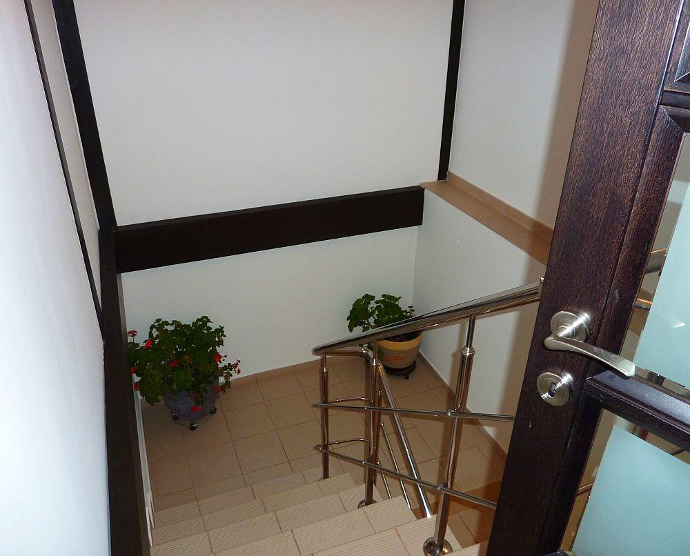 adelaparvu.com despre casa modulara pe sistem de barne, arhitectura Soleta (17)