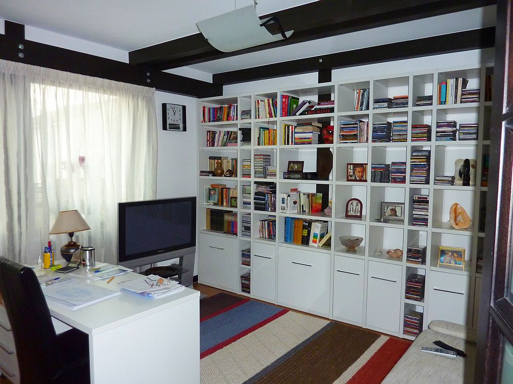 adelaparvu.com despre casa modulara pe sistem de barne, arhitectura Soleta (18)