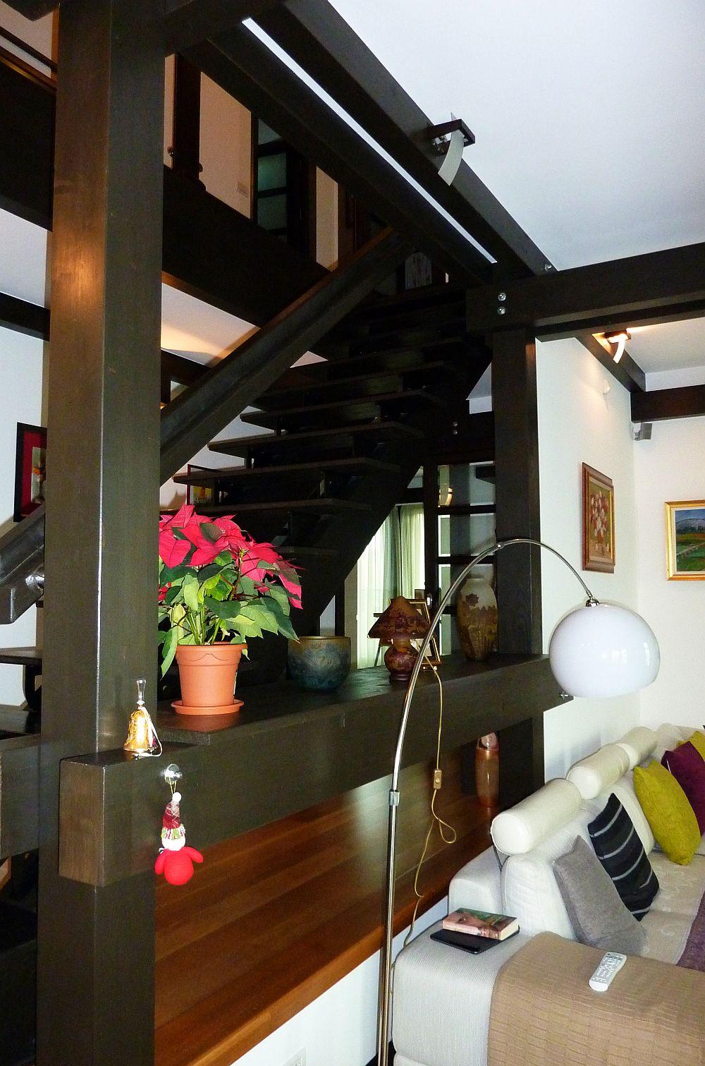 adelaparvu.com despre casa modulara pe sistem de barne, arhitectura Soleta (21)