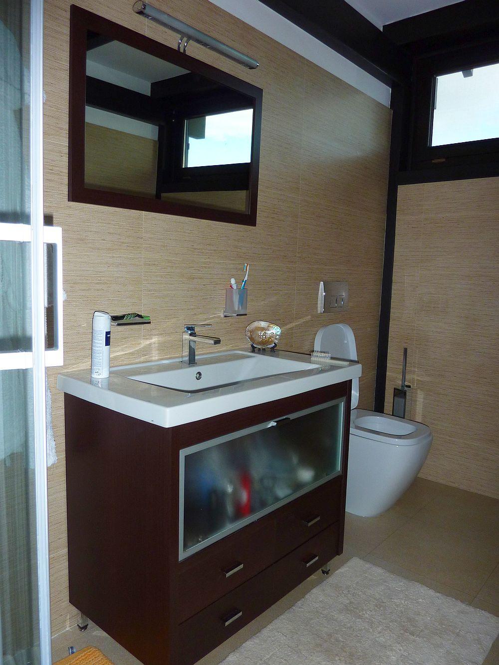 adelaparvu.com despre casa modulara pe sistem de barne, arhitectura Soleta (23)