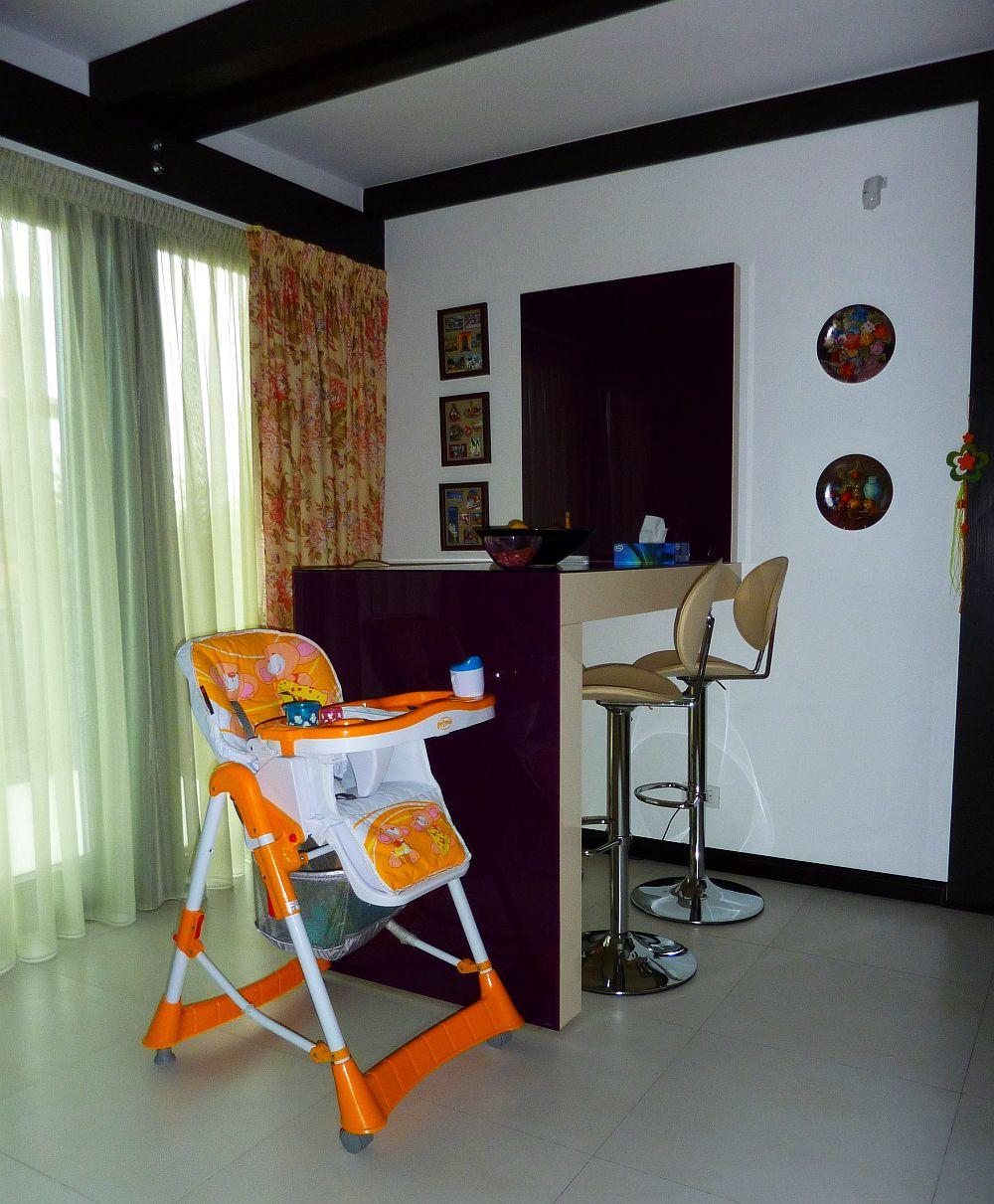 adelaparvu.com despre casa modulara pe sistem de barne, arhitectura Soleta (25)