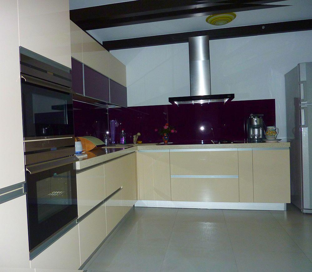 adelaparvu.com despre casa modulara pe sistem de barne, arhitectura Soleta (26)