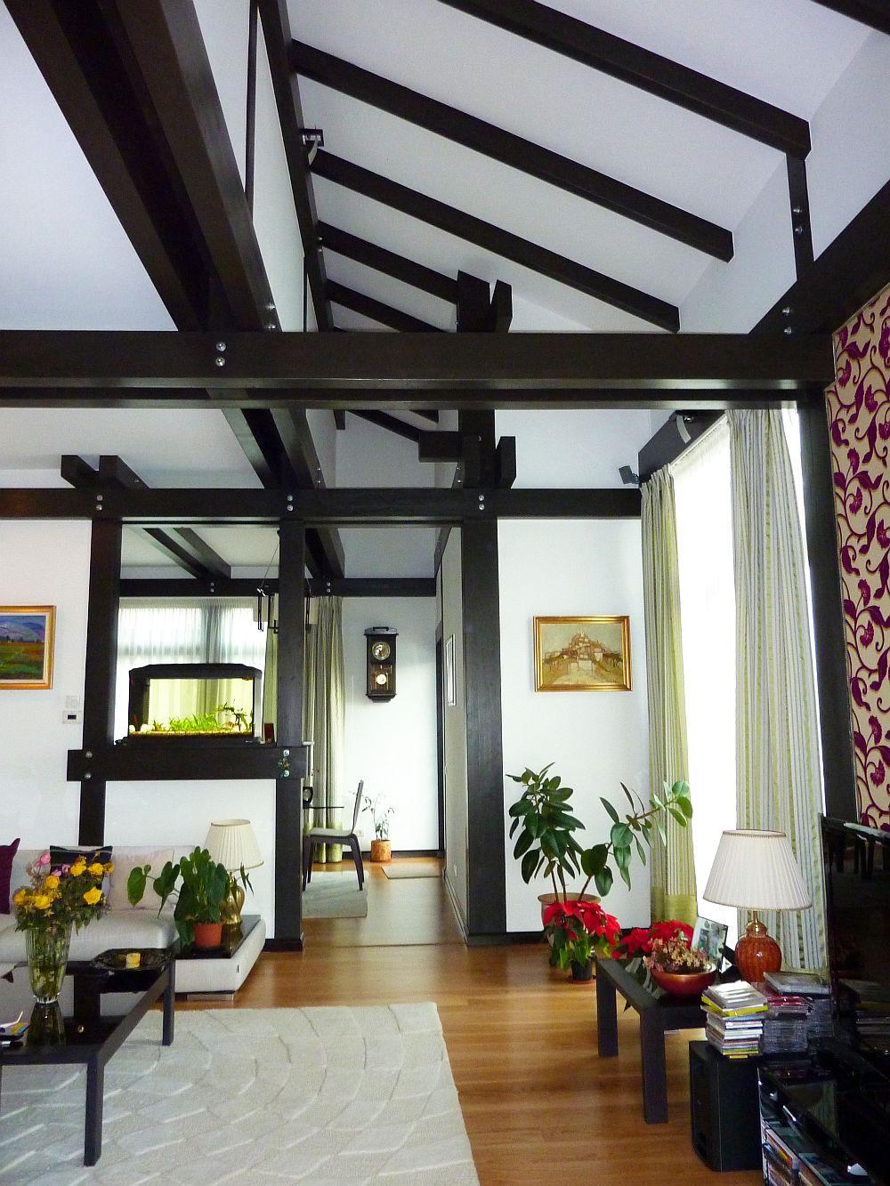 adelaparvu.com despre casa modulara pe sistem de barne, arhitectura Soleta (30)