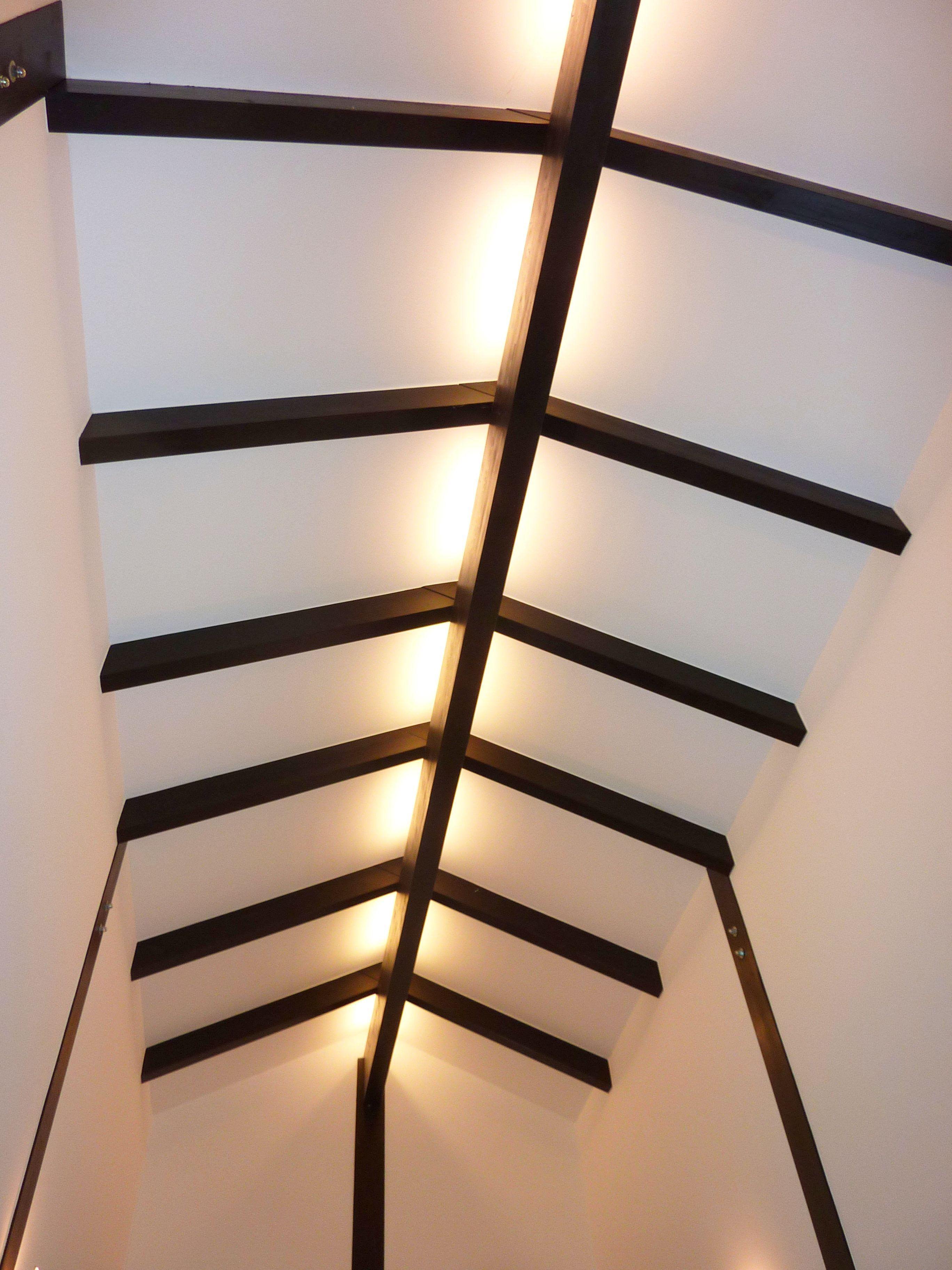 adelaparvu.com despre casa modulara pe sistem de barne, arhitectura Soleta (32)