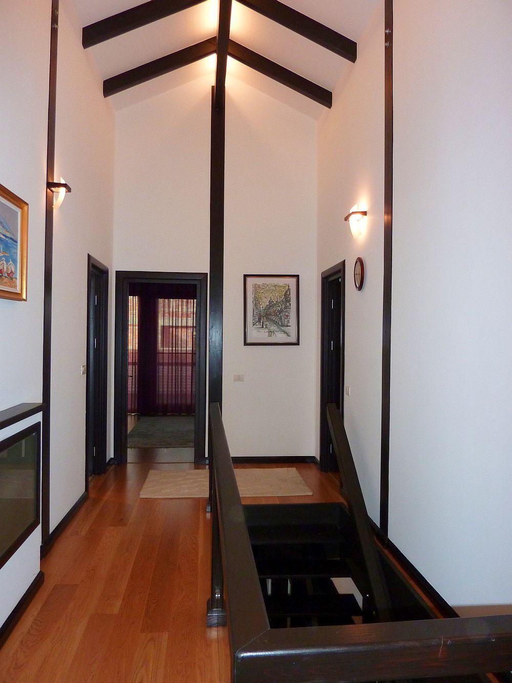adelaparvu.com despre casa modulara pe sistem de barne, arhitectura Soleta (33)