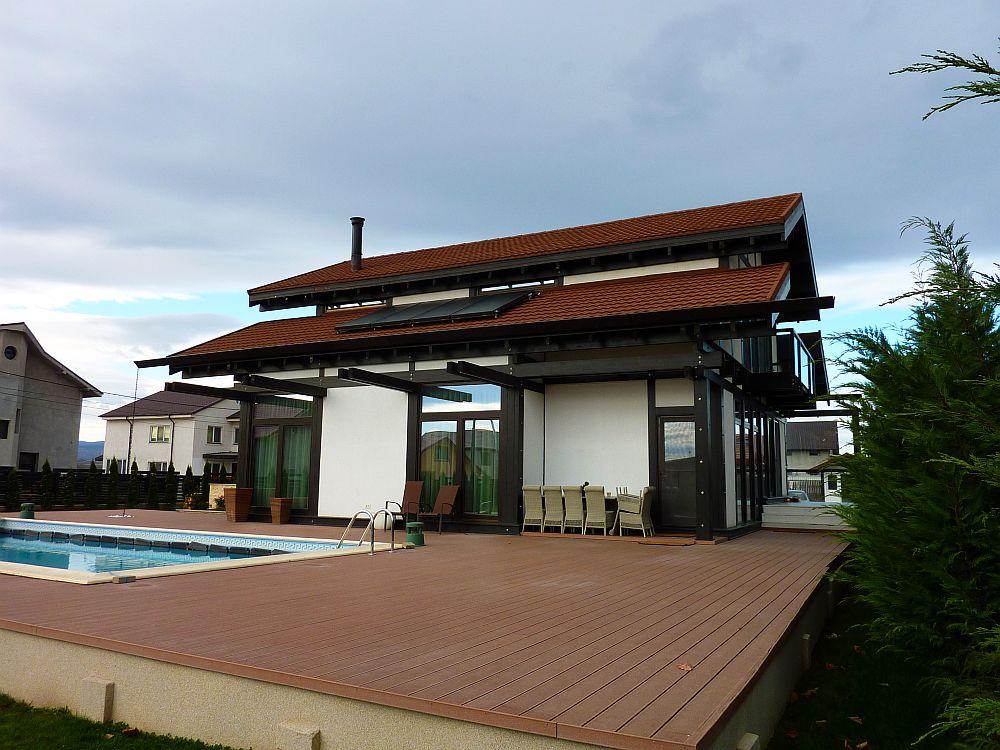 adelaparvu.com despre casa modulara pe sistem de barne, arhitectura Soleta (8)