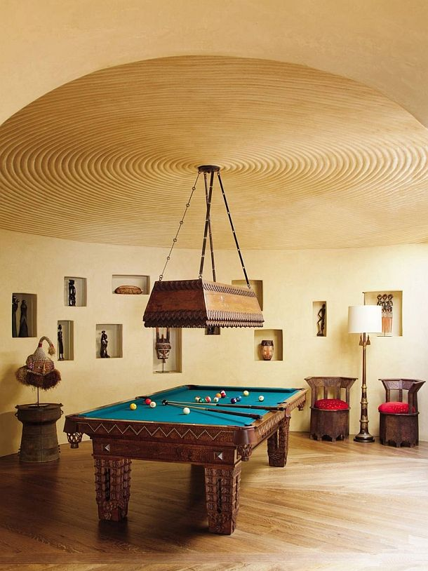 adelaparvu.com despre casa organica, proprietari Will Smith si Jada Pinkett Smith, Foto Roger Davis Architectural Digest (17)