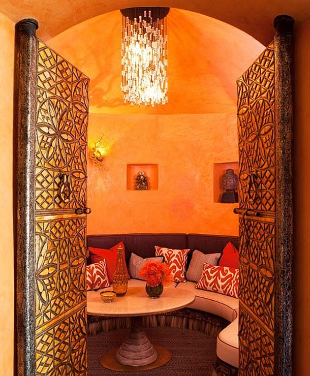 adelaparvu.com despre casa organica, proprietari Will Smith si Jada Pinkett Smith, Foto Roger Davis Architectural Digest (20)