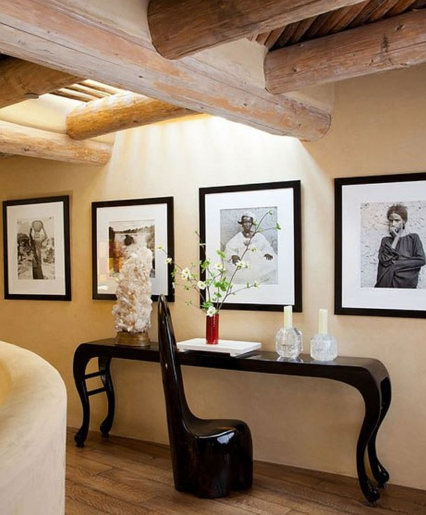 adelaparvu.com despre casa organica, proprietari Will Smith si Jada Pinkett Smith, Foto Roger Davis Architectural Digest (23)