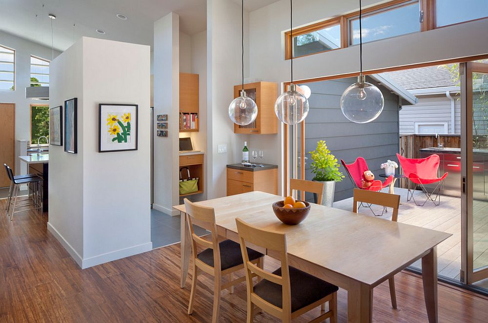 adelaparvu.com despre casa pentru familie, arhitect Ana Williamson, Foto David Wakely Photography  (6)