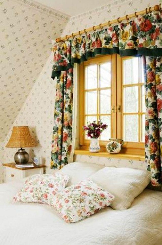 adelaparvu.com despre casa rustica cu gradina, Foto Weranda (12)