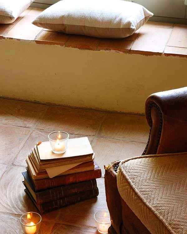 adelaparvu.com despre casa veche renovata cu ziduri de piatra (4)