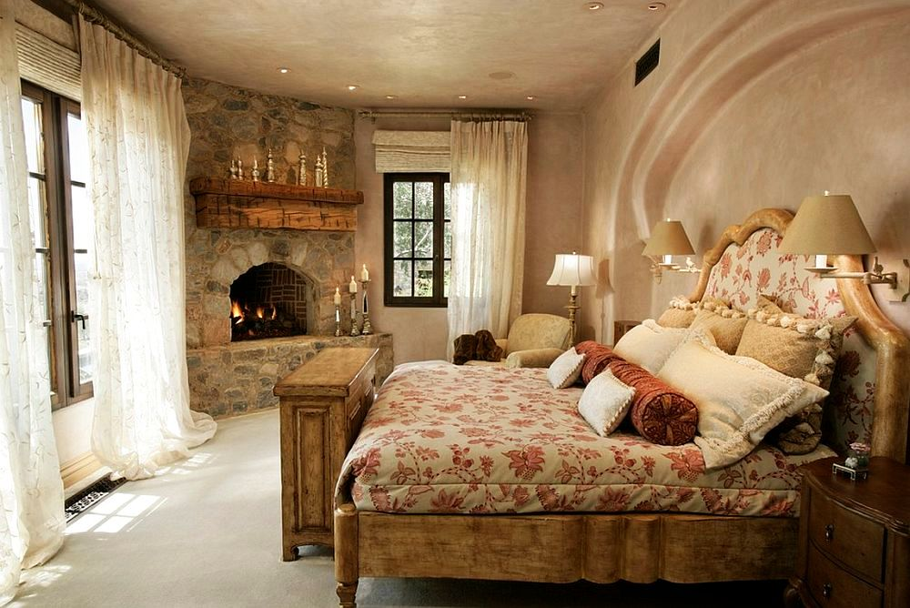 Foto Bess Jones Interiors