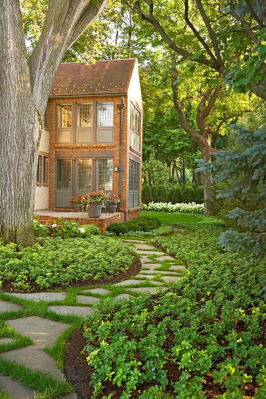 Foisoare amenajari casa si gradina design finisaje - Foto Windsor Companies