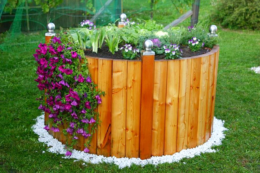 adelaparvu.com despre jardiniere, gradini urbane Timberra (1)