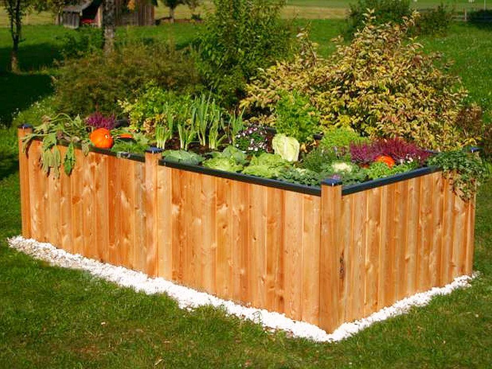 adelaparvu.com despre jardiniere, gradini urbane Timberra (7)