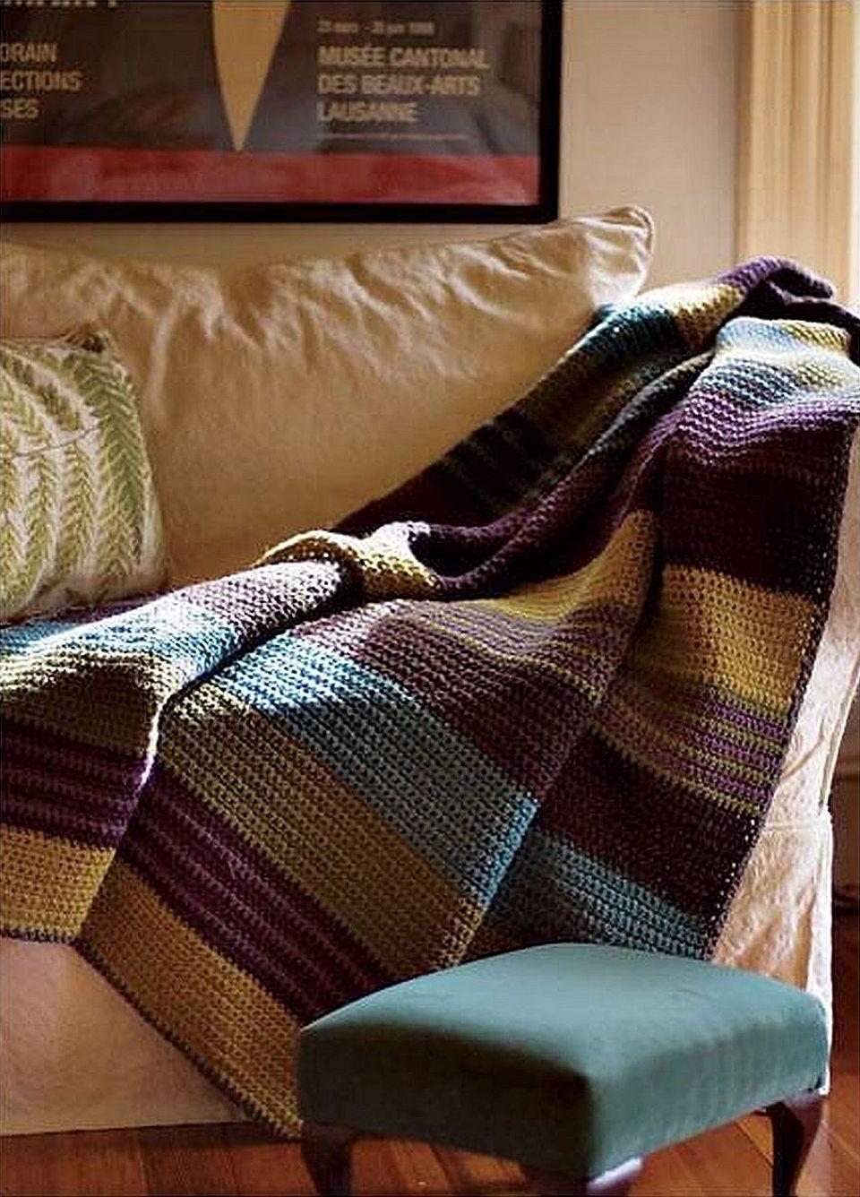 adelaparvu.com despre linii de lana, decoratiuni din lana, designer Cristina Danescu, Foto Diana Viu (1)