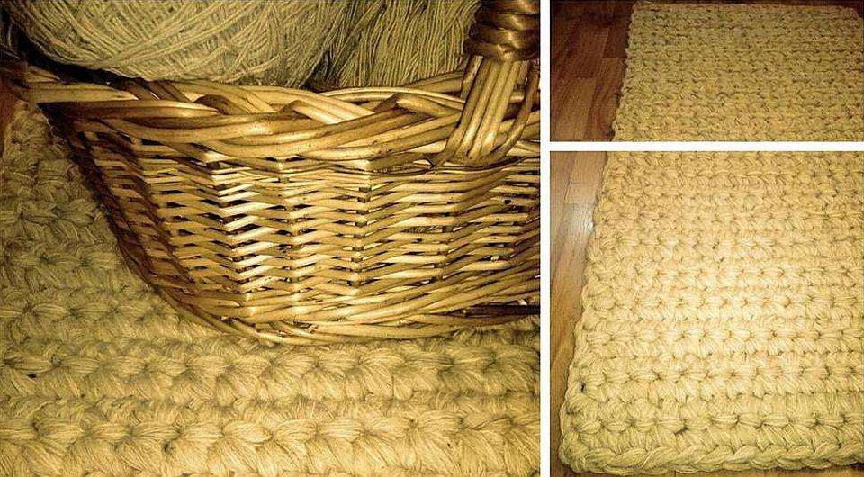 adelaparvu.com despre linii de lana, decoratiuni din lana, designer Cristina Danescu, Foto Diana Viu (10)