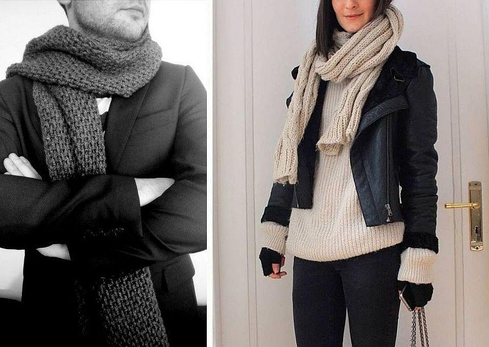 adelaparvu.com despre linii de lana, decoratiuni din lana, designer Cristina Danescu, Foto Diana Viu (5)
