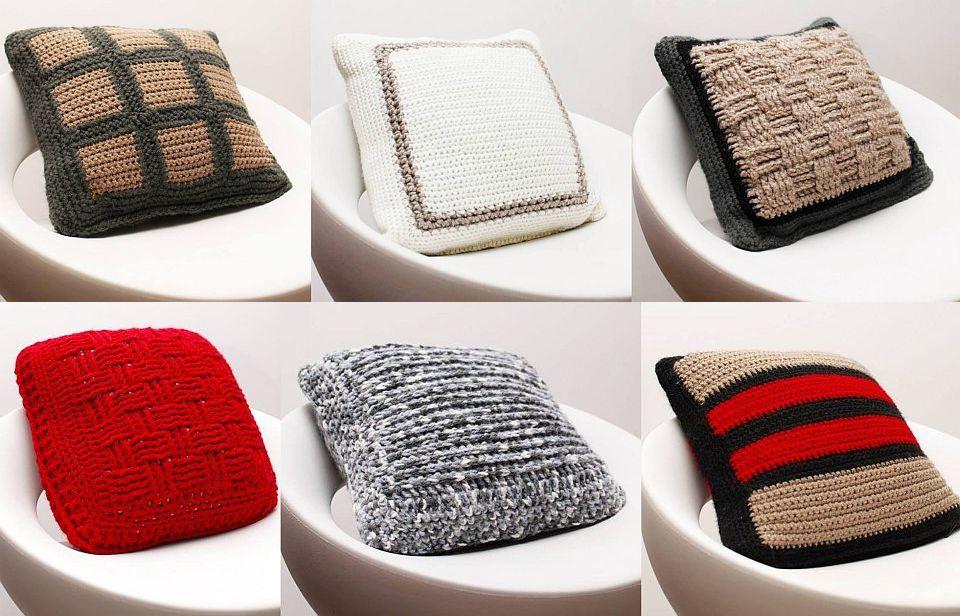 adelaparvu.com despre linii de lana, decoratiuni din lana, designer Cristina Danescu, Foto Diana Viu (6)