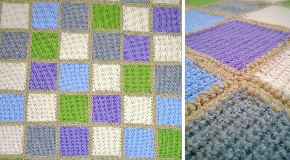 adelaparvu.com despre linii de lana, decoratiuni din lana, designer Cristina Danescu, Foto Diana Viu (8)
