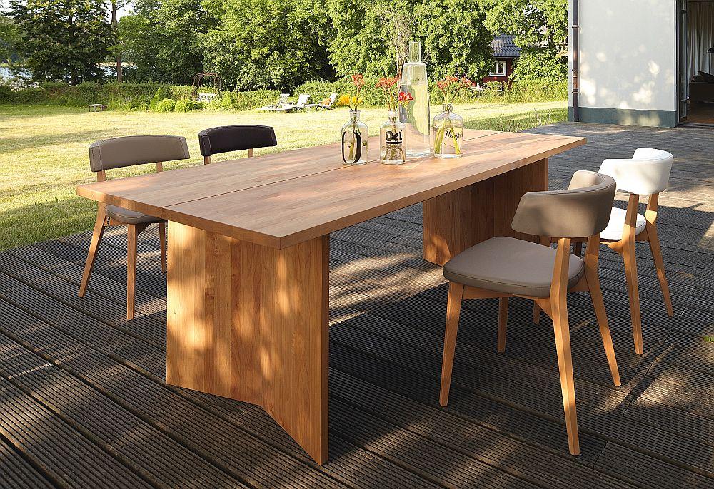 adelaparvu.com despre mobila din lemn masiv, colectia now no16 Huelsta (14)