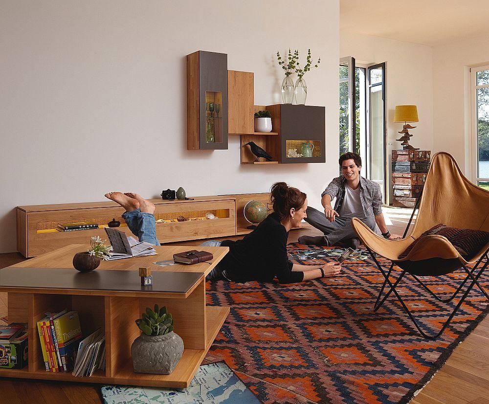 adelaparvu.com despre mobila din lemn masiv, colectia now no16 Huelsta (19)