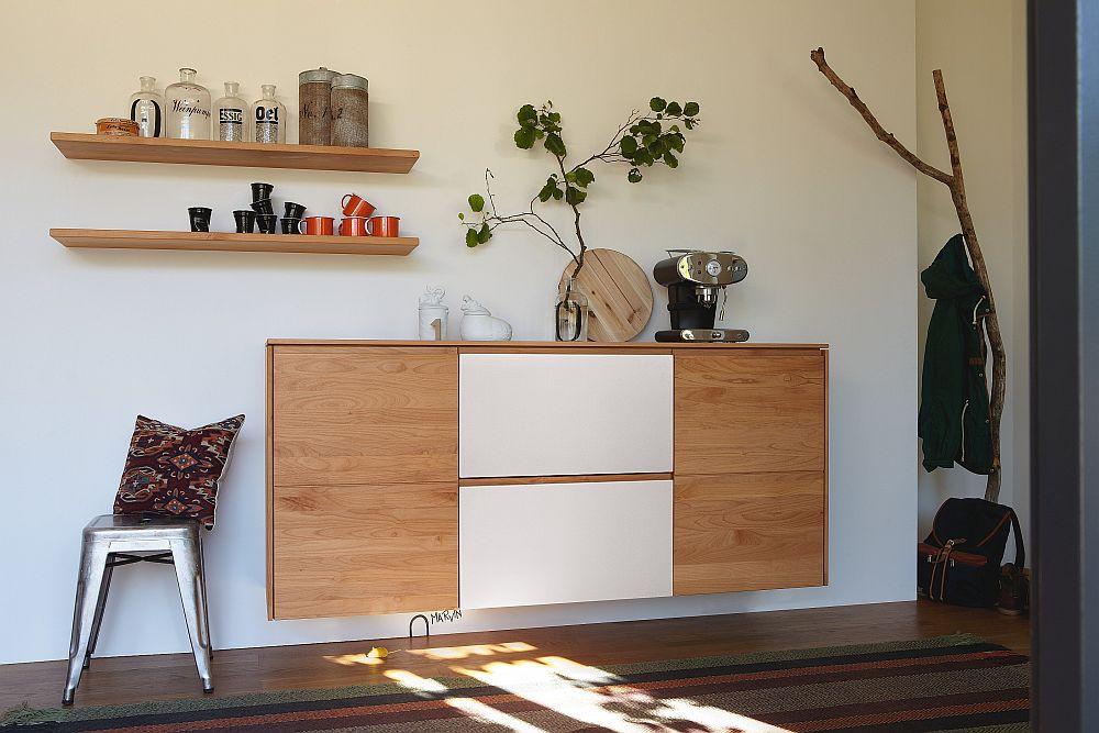 adelaparvu.com despre mobila din lemn masiv, colectia now no16 Huelsta (23)