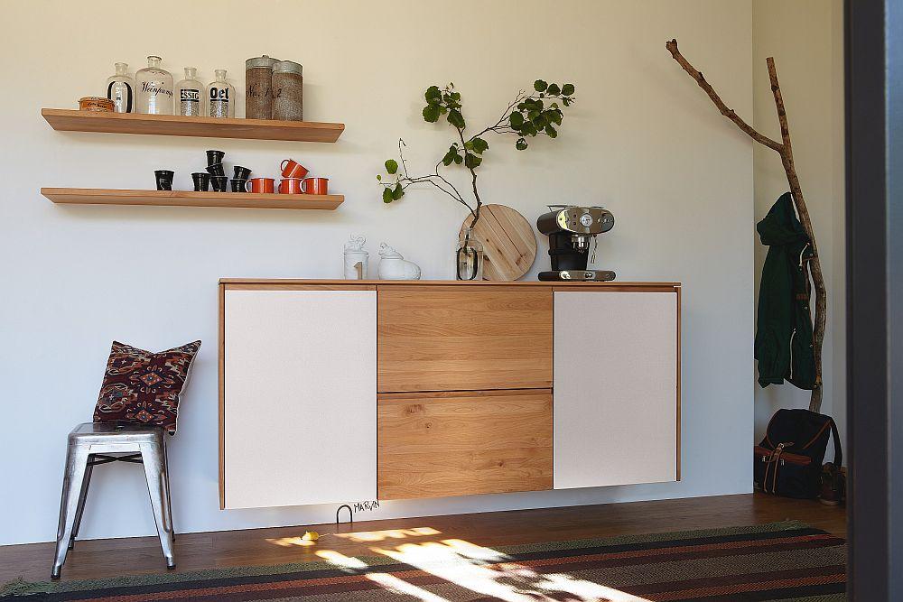 adelaparvu.com despre mobila din lemn masiv, colectia now no16 Huelsta (24)