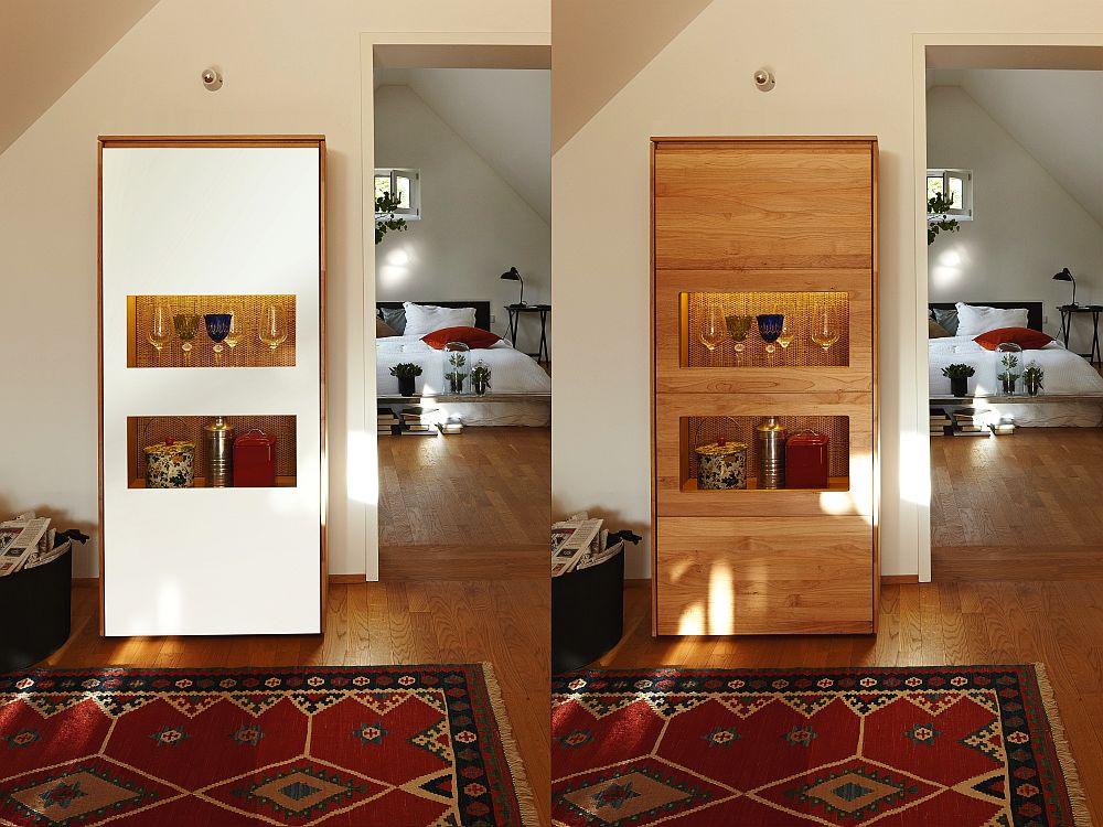 adelaparvu.com despre mobila din lemn masiv, colectia now no16 Huelsta (25)