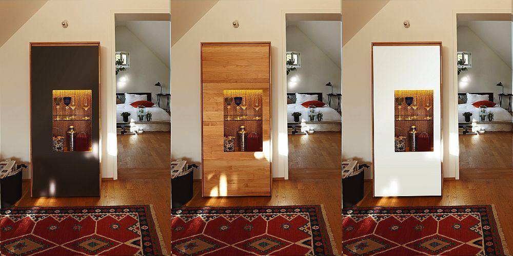 adelaparvu.com despre mobila din lemn masiv, colectia now no16 Huelsta (26)