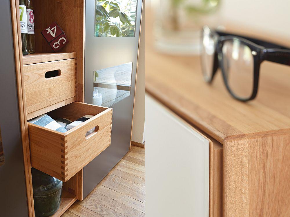 adelaparvu.com despre mobila din lemn masiv, colectia now no16 Huelsta (28)