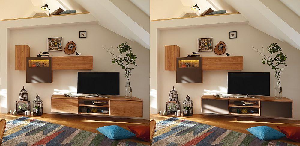 adelaparvu.com despre mobila din lemn masiv, colectia now no16 Huelsta (29)