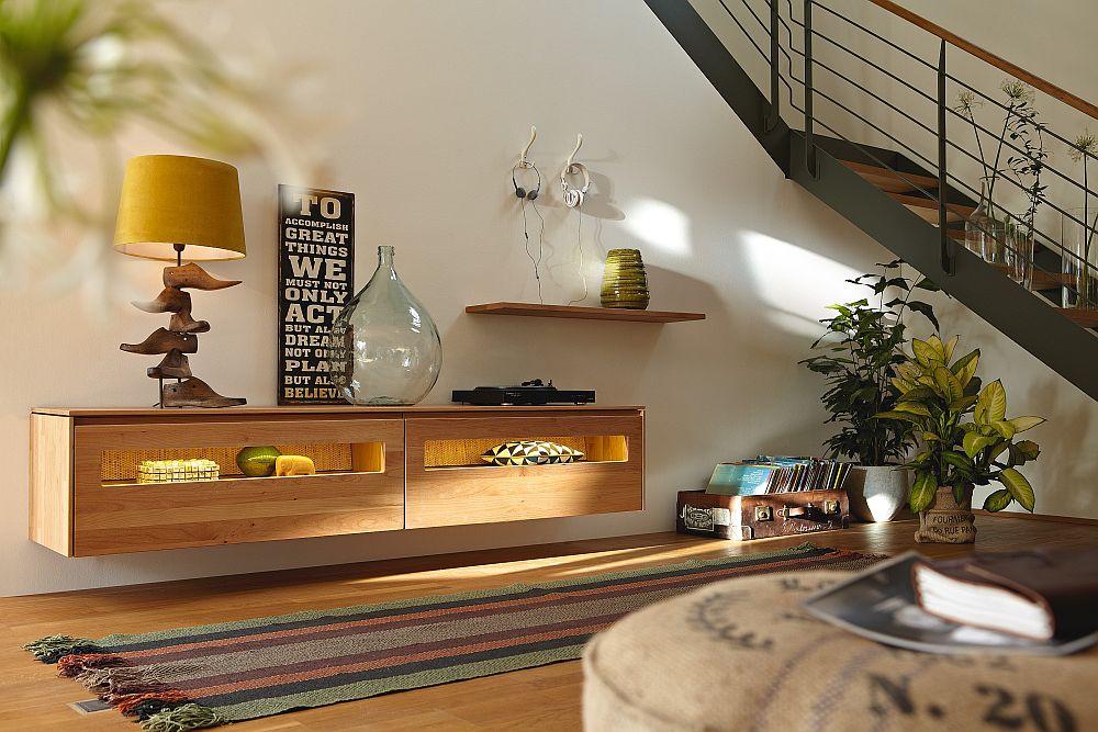 adelaparvu.com despre mobila din lemn masiv, colectia now no16 Huelsta (6)