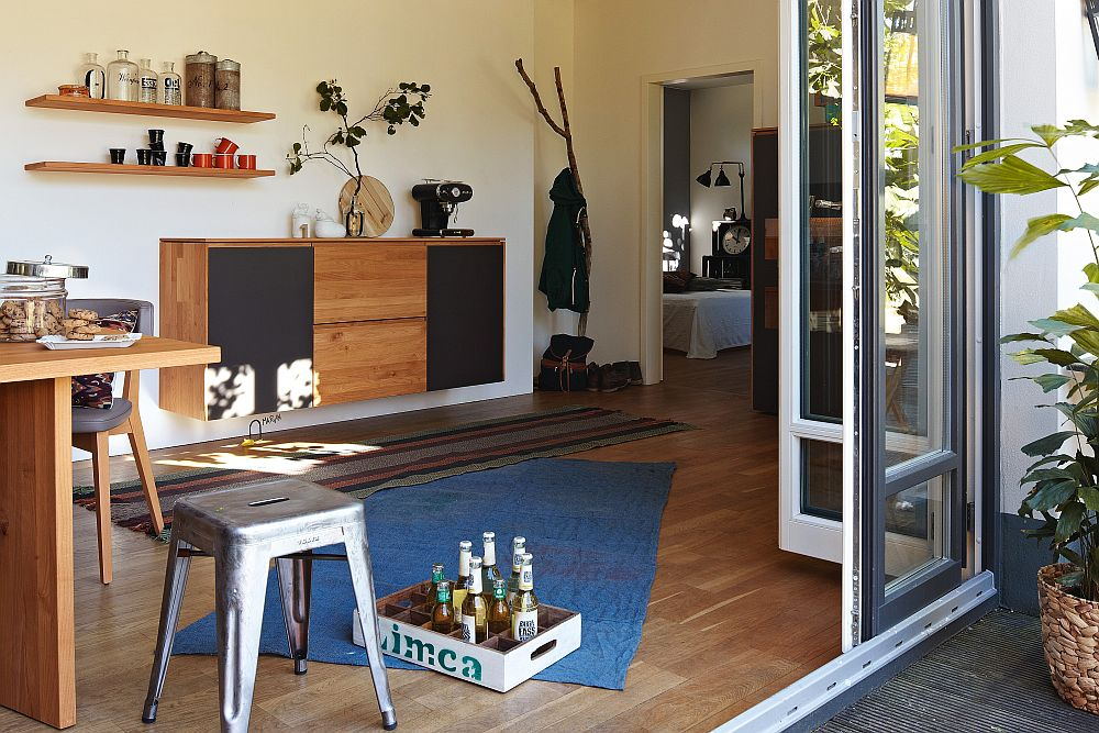 adelaparvu.com despre mobila din lemn masiv, colectia now no16 Huelsta (9)