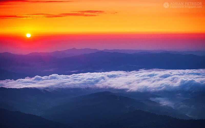 adelaparvu.com despre peisaje din Romania, Foto Adrian Petrisor (10)