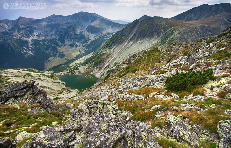 adelaparvu.com despre peisaje din Romania, Foto Adrian Petrisor (11)