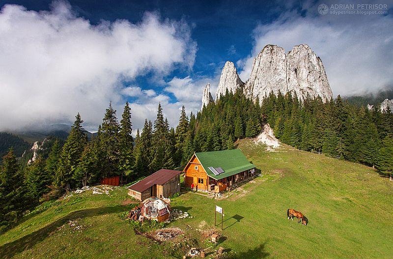 adelaparvu.com despre peisaje din Romania, Foto Adrian Petrisor (12)