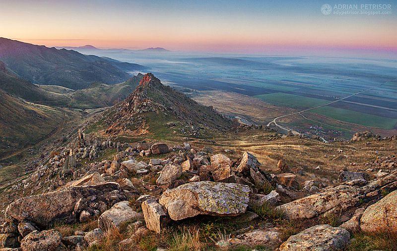 adelaparvu.com despre peisaje din Romania, Foto Adrian Petrisor (14)