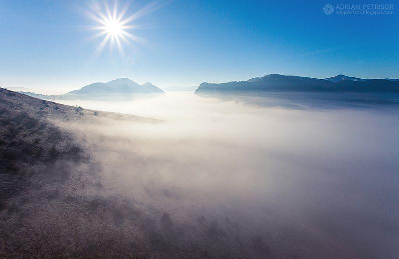 adelaparvu.com despre peisaje din Romania, Foto Adrian Petrisor (16)