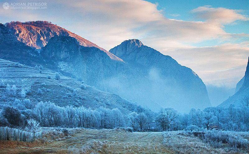 adelaparvu.com despre peisaje din Romania, Foto Adrian Petrisor (17)