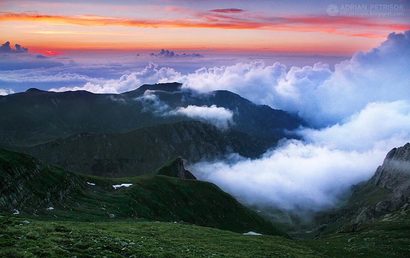 adelaparvu.com despre peisaje din Romania, Foto Adrian Petrisor (4)