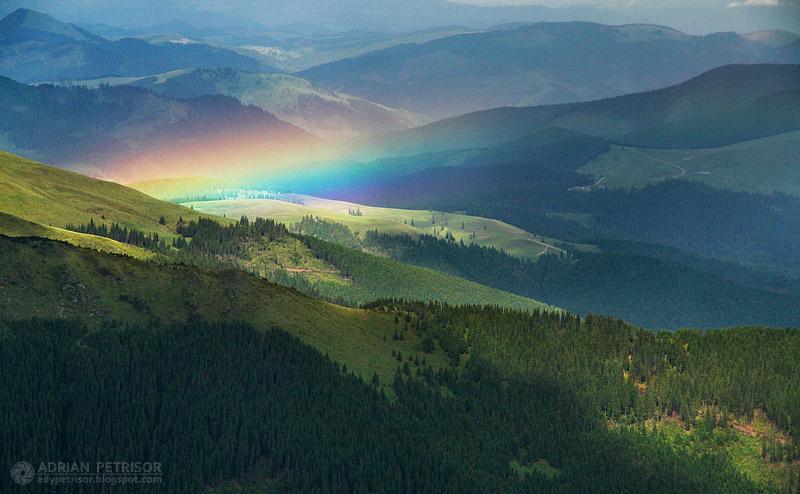adelaparvu.com despre peisaje din Romania, Foto Adrian Petrisor (5)