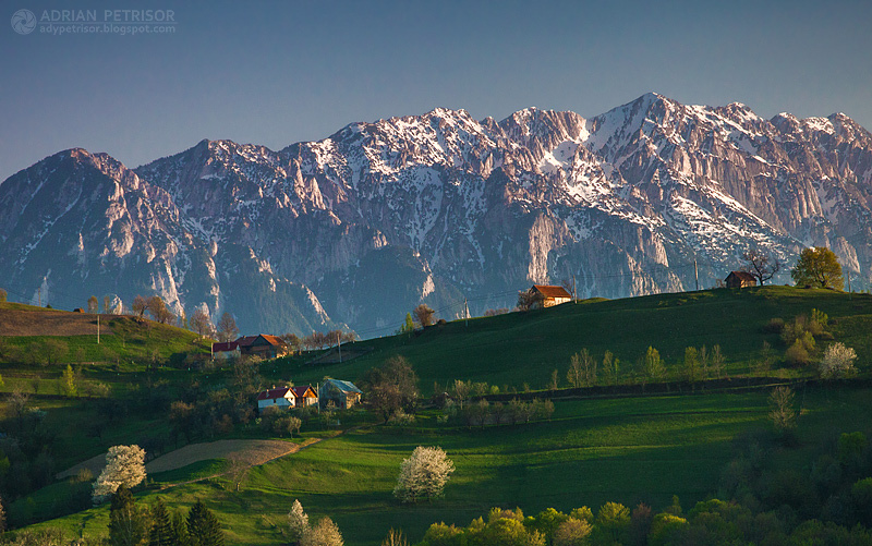 adelaparvu.com despre peisaje din Romania, Foto Adrian Petrisor (6)